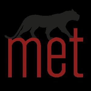 met_logo_400px