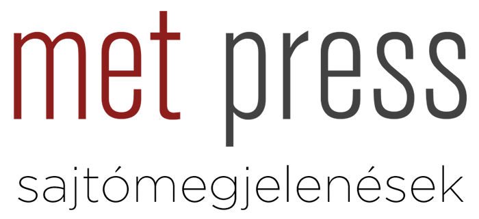 press_type